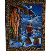 Картина Женское желание B12-R11