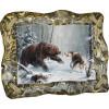 Картина Охота на медведя 6 M32-R1