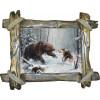 Картина Охота на медведя 6 M32-R2