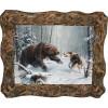 Картина Охота на медведя 6 M32-R5