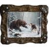 Картина Охота на медведя 6 M32-R7