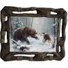 Картина Охота на медведя 6 M32-R8