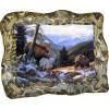 "Картина ""Медведи"" M29-R1"
